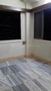 Gallery Cover Image of 440 Sq.ft 1 BHK Apartment for rent in Andheri West for 25000