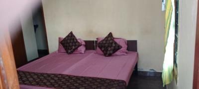 Bedroom Image of Rmk House Unisex Pg(both Ladies And Gents) Near Srm College in Valasaravakkam