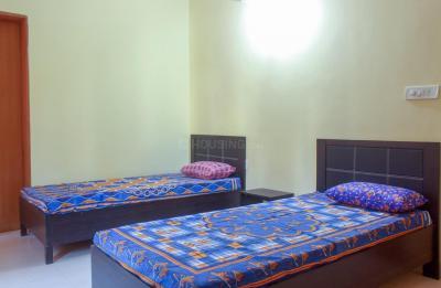 Bedroom Image of 103 Pratham Bunglow in Wakad