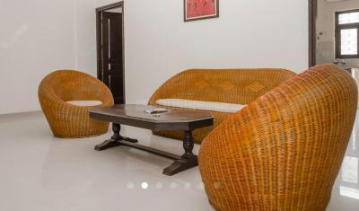 Gallery Cover Image of 1325 Sq.ft 2 BHK Apartment for rent in Logix Blossom County, Sector 137 for 22000