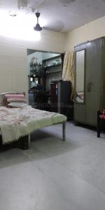 Gallery Cover Image of 250 Sq.ft 1 RK Apartment for rent in Dadar West for 30000