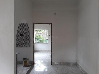 Gallery Cover Image of 775 Sq.ft 2 BHK Apartment for buy in Bramhapur for 2247500