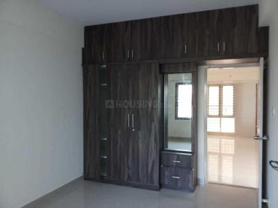 Gallery Cover Image of 1200 Sq.ft 2 BHK Apartment for buy in Brookefield for 6500000