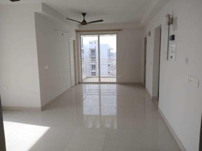 Gallery Cover Image of 1269 Sq.ft 2 BHK Apartment for rent in Sector 104 for 18000