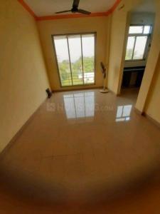 Gallery Cover Image of 430 Sq.ft 1 RK Apartment for rent in Vichumbe for 4000
