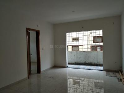 Gallery Cover Image of 1419 Sq.ft 3 BHK Apartment for buy in Kammanahalli for 8007000