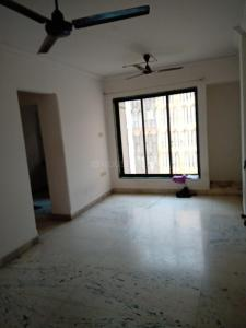 Gallery Cover Image of 625 Sq.ft 1 BHK Apartment for rent in Santacruz East for 33000