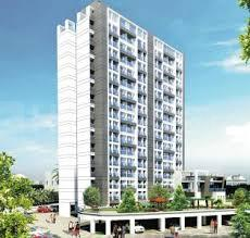 Gallery Cover Image of 730 Sq.ft 1 BHK Apartment for buy in Shree Savaliya Avenue, Mira Road East for 5000000