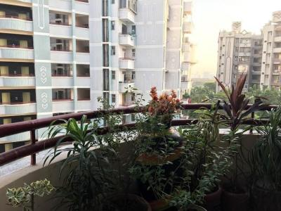 Gallery Cover Image of 1800 Sq.ft 3 BHK Apartment for buy in Sneh Kunj Apartments, Sector 62 for 8500000