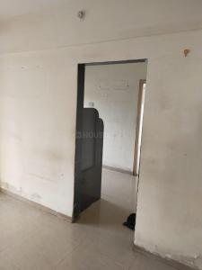 Gallery Cover Image of 620 Sq.ft 1 BHK Apartment for rent in Karanjade for 6500