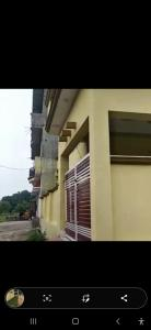 Gallery Cover Image of 1600 Sq.ft 3 BHK Independent House for buy in Sarojini Nagar for 5600000