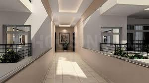 Gallery Cover Image of 1565 Sq.ft 3 BHK Apartment for buy in RPS Auria, Sector 88 for 6100000