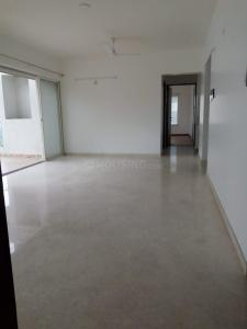 Gallery Cover Image of 2500 Sq.ft 4 BHK Apartment for rent in Darode Shriniwas Liviano Phase I, Kharadi for 43000