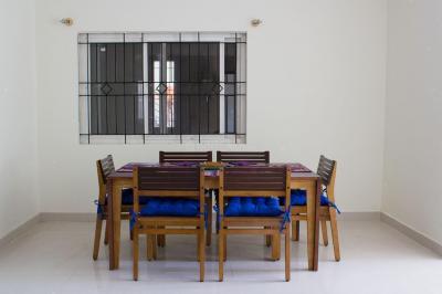 Dining Room Image of PG 4642131 Halanayakanahalli in Halanayakanahalli