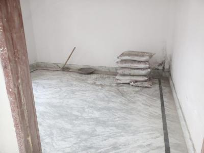 Gallery Cover Image of 1000 Sq.ft 3 BHK Independent House for buy in Govindpuram for 4000000