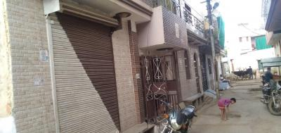 Gallery Cover Image of 1200 Sq.ft 4 BHK Independent House for buy in Gwalior Fort for 10000000