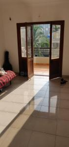 Gallery Cover Image of 630 Sq.ft 1 BHK Apartment for buy in Pimple Saudagar for 4000000