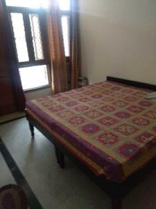 Bedroom Image of PG 4314590 Eta 1 Greater Noida in Delta I Greater Noida