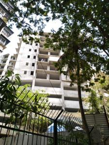 Gallery Cover Image of 1750 Sq.ft 3 BHK Apartment for buy in Andheri West for 36100000