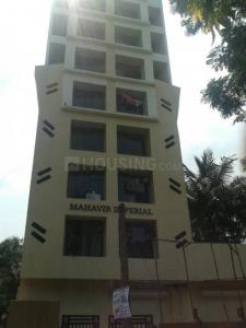 Gallery Cover Image of 880 Sq.ft 2 BHK Apartment for rent in Bhandup East for 30000