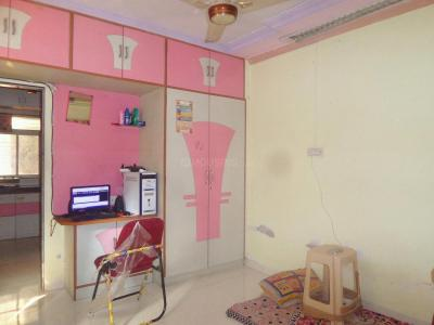 Gallery Cover Image of 285 Sq.ft 1 RK Apartment for buy in Manav Mandir, Bhayandar West for 2100000
