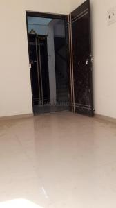 Gallery Cover Image of 580 Sq.ft 1 BHK Apartment for rent in Naigaon East for 6000