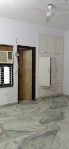Gallery Cover Image of 1300 Sq.ft 3 BHK Apartment for rent in Sector 71 for 18000