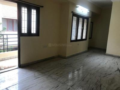 Gallery Cover Image of 2750 Sq.ft 4 BHK Villa for buy in Toli Chowki for 20000000
