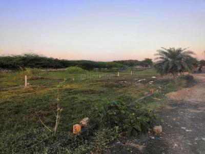 Gallery Cover Image of 1098 Sq.ft Residential Plot for buy in Kandigai for 1976400