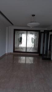 Gallery Cover Image of 2250 Sq.ft 4 BHK Independent Floor for buy in Safdarjung Enclave for 42500000