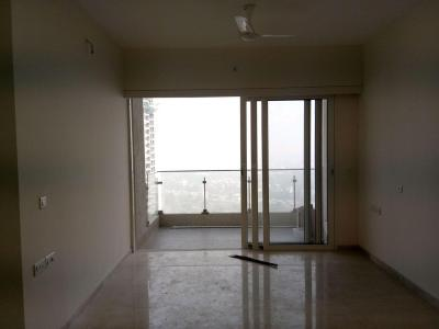Gallery Cover Image of 1350 Sq.ft 2 BHK Apartment for rent in Wadala for 75000