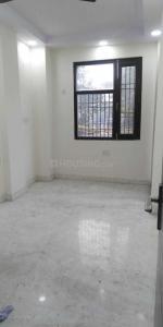 Gallery Cover Image of 750 Sq.ft 2 BHK Independent Floor for rent in Rajinder Nagar for 35000