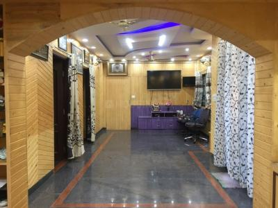 Gallery Cover Image of 3200 Sq.ft 7 BHK Independent House for buy in HBR Layout for 18700000