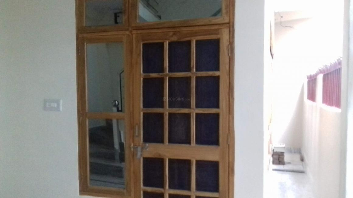 Main Entrance Image of 1700 Sq.ft 3 BHK Independent House for buy in BHEL Township for 4700000