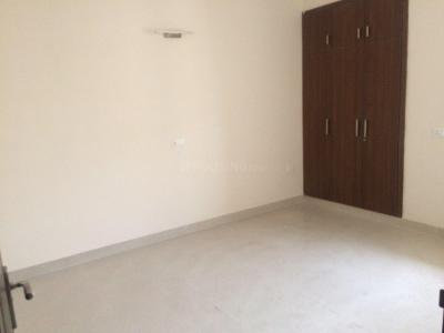 Gallery Cover Image of 1225 Sq.ft 3 BHK Apartment for rent in Omaxe Hills, Green Field Colony for 21000