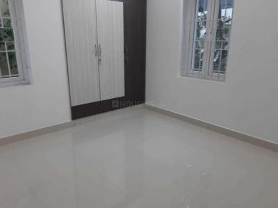 Gallery Cover Image of 540 Sq.ft 1 BHK Independent House for buy in Thirunindravur for 2200000