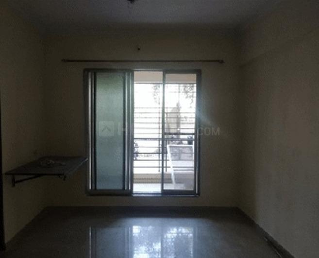 Living Room Image of 990 Sq.ft 2 BHK Apartment for rent in Badlapur West for 5500