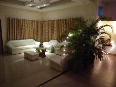 Gallery Cover Image of 3700 Sq.ft 3 BHK Independent House for buy in Gulmohar Colony for 25000000