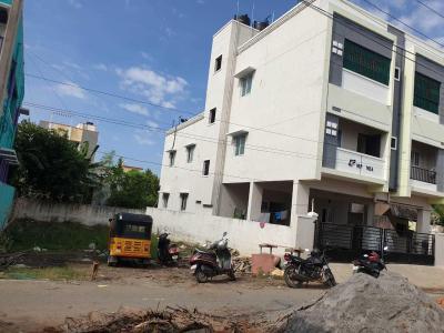 1800 Sq.ft Residential Plot for Sale in Thiruneermalai, Chennai