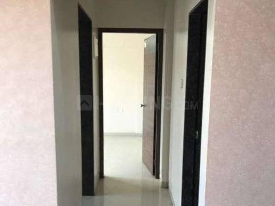 Passage Image of 252 Sq.ft 1 RK Apartment for buy in Chikhale for 1600000