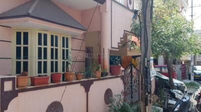 Gallery Cover Image of 850 Sq.ft 2 BHK Independent House for rent in Kartik Nagar for 14000