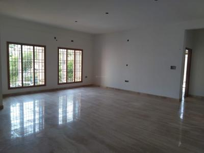 Gallery Cover Image of 2300 Sq.ft 3 BHK Apartment for buy in Banashankari for 13425000