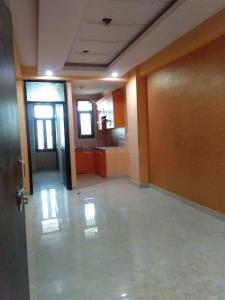 Gallery Cover Image of 625 Sq.ft 1 BHK Apartment for buy in Sector 72 for 1575000