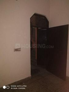 Gallery Cover Image of 900 Sq.ft 3 BHK Independent Floor for rent in New Ashok Nagar for 16000