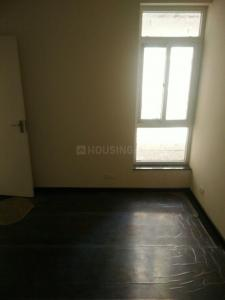 Gallery Cover Image of 400 Sq.ft 1 RK Apartment for buy in Adore Samriddhi, Sector 89 for 1350000