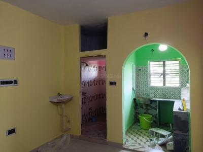 Gallery Cover Image of 669 Sq.ft 2 BHK Apartment for buy in Rajarhat for 2400000