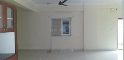 Gallery Cover Image of 2000 Sq.ft 3 BHK Apartment for rent in Madhapur for 35000