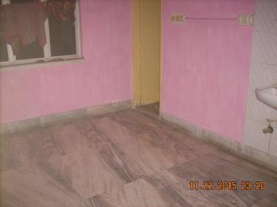 Gallery Cover Image of 650 Sq.ft 1 BHK Apartment for rent in Kasba for 8500