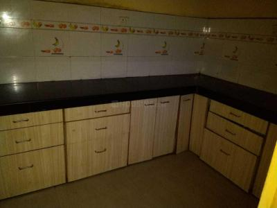 Gallery Cover Image of 1200 Sq.ft 3 BHK Apartment for rent in South Civil Lines for 15000