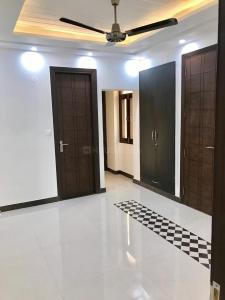 Gallery Cover Image of 2579 Sq.ft 3 BHK Apartment for rent in Kherki Majra for 20000